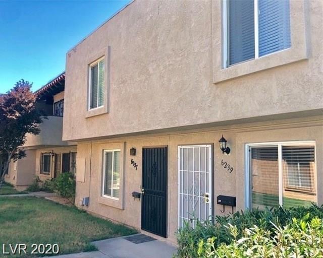 6237 Washington Avenue Property Photo