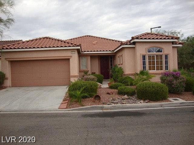 2789 GALLANT HILLS Drive Property Photo