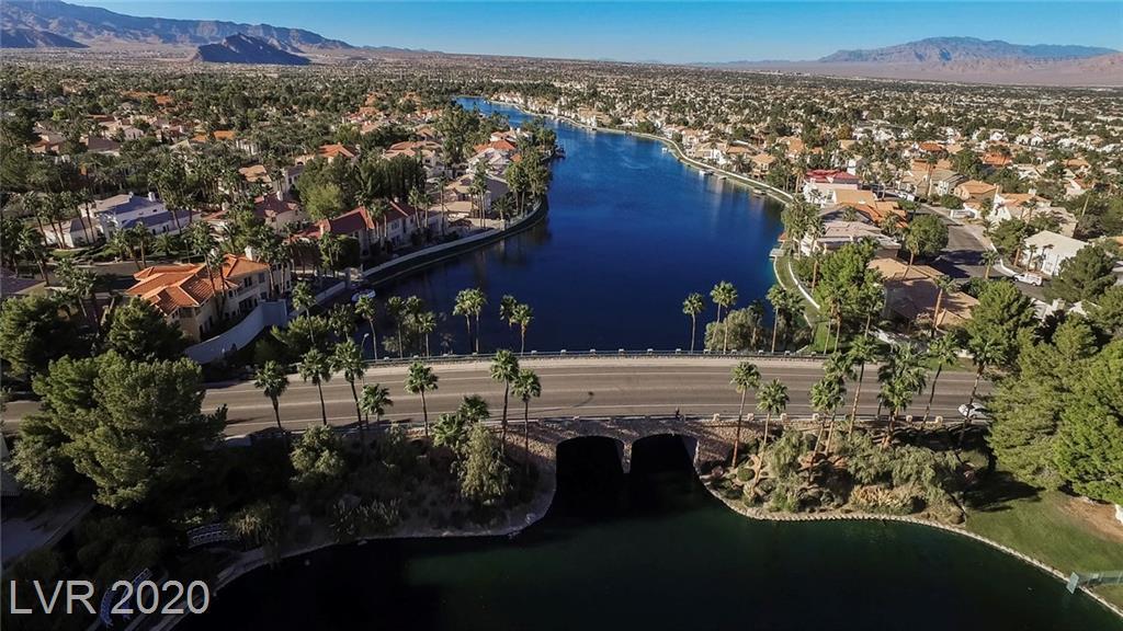 7976 Marbella Circle Property Photo - Las Vegas, NV real estate listing