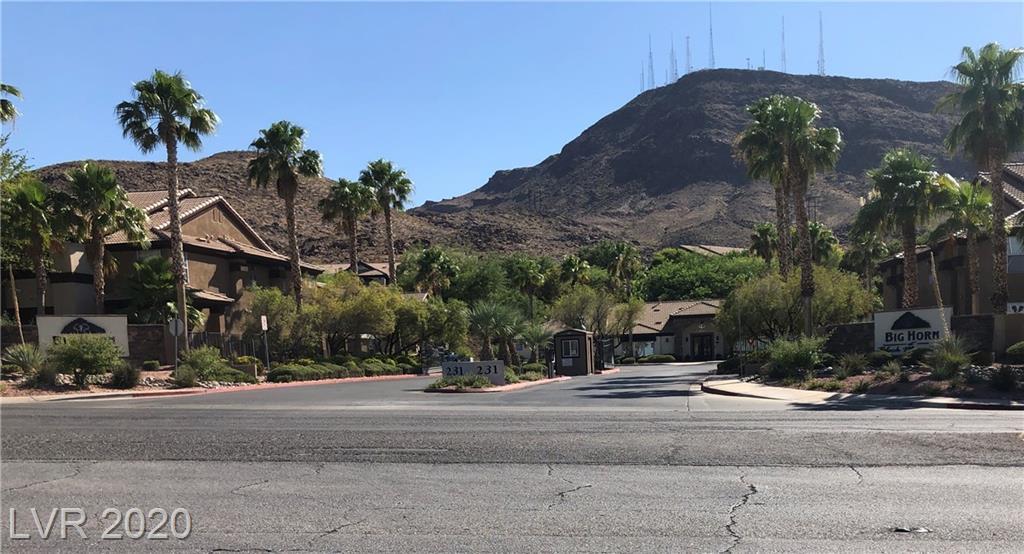 231 W Horizon Ridge Parkway #2811 Property Photo - Henderson, NV real estate listing