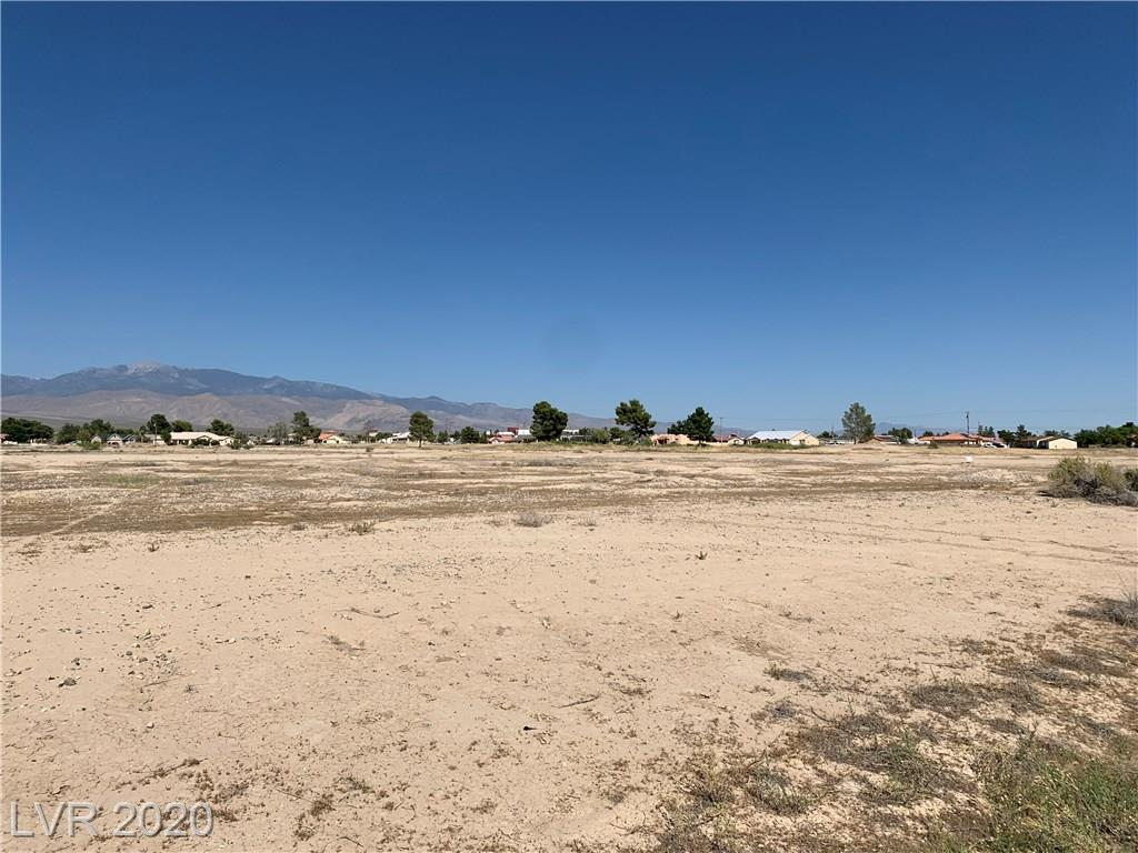 2001 S Waterhole Canyon Avenue Property Photo