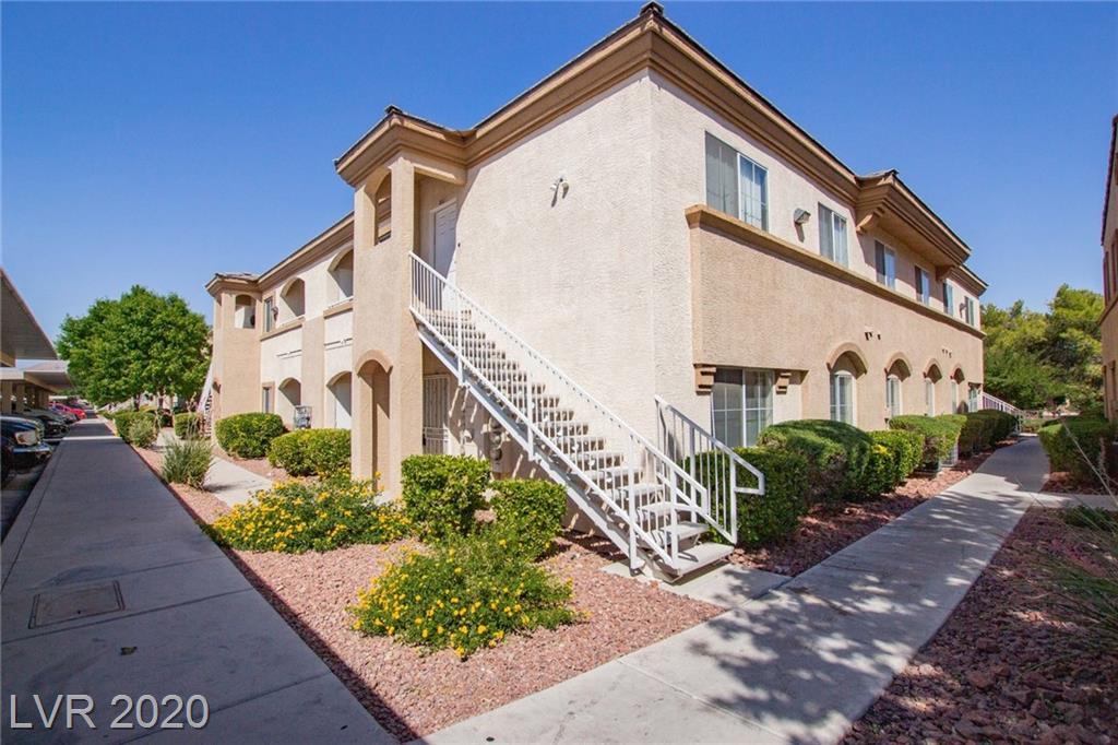 3400 CABANA Drive #1022 Property Photo - Las Vegas, NV real estate listing