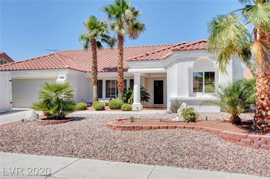2601 Palmridge Drive Property Photo