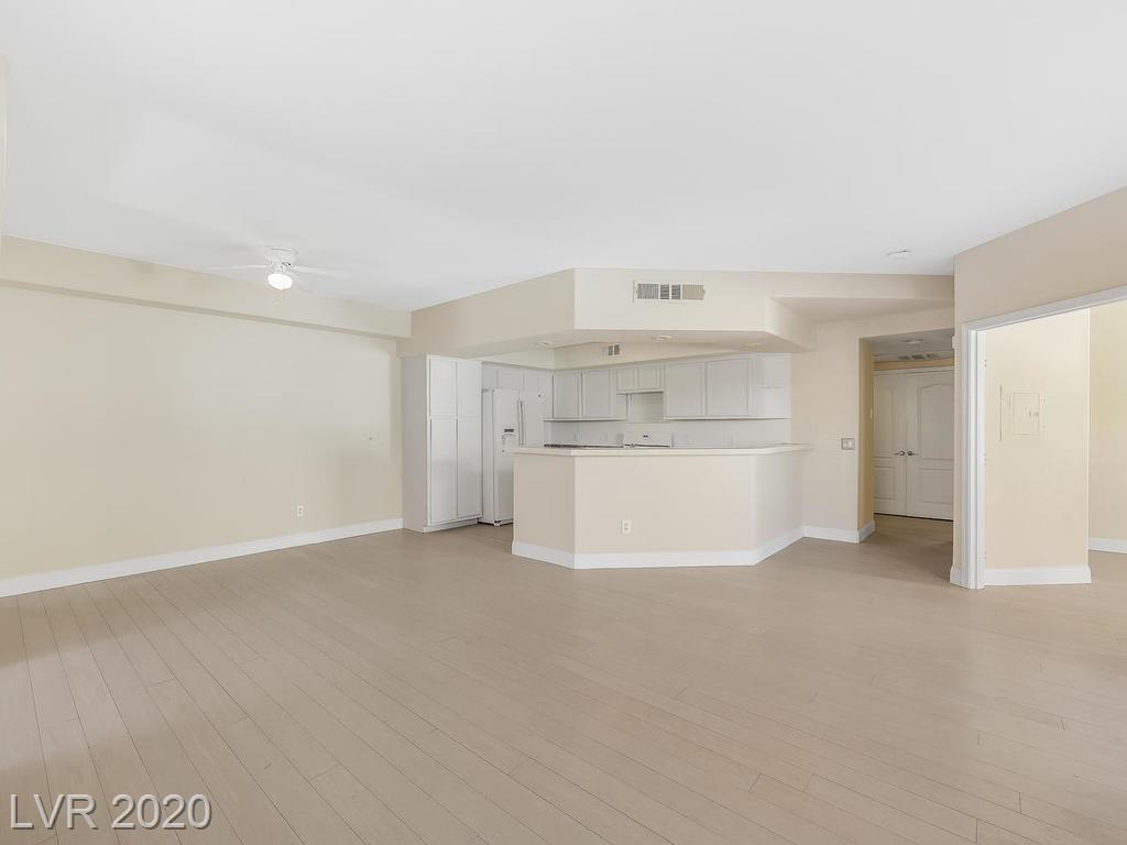 6800 DORITA Avenue #202 Property Photo
