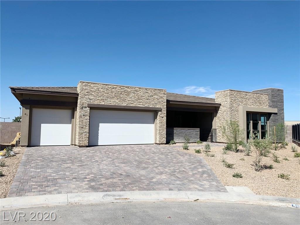 9908 Terrastone Drive Property Photo