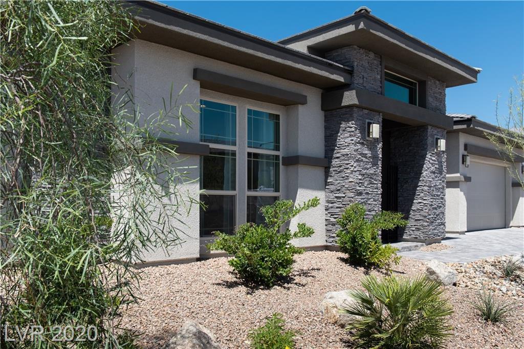 12455 Glenlivet Lowland Avenue Property Photo