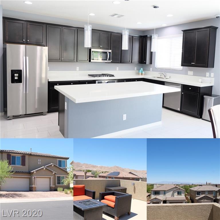 3867 Fairway Ridge Avenue Property Photo