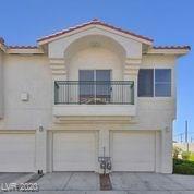 6201 Lake Mead Boulevard #282 Property Photo