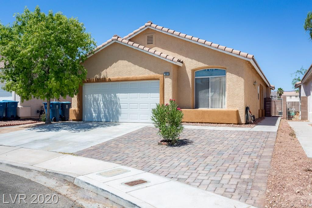 5811 Golden Wing Street Property Photo