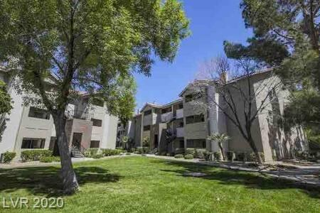4200 Valley View Boulevard #3112 Property Photo