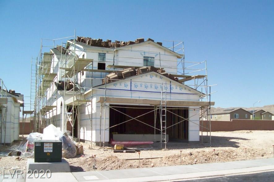 8339 Carmentis Avenue Property Photo