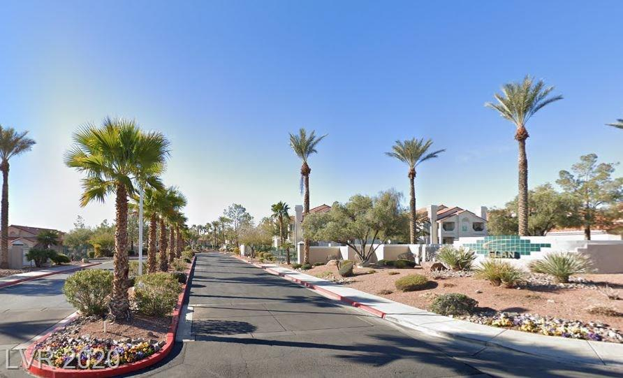 7905 Idledale Court #204 Property Photo - Las Vegas, NV real estate listing