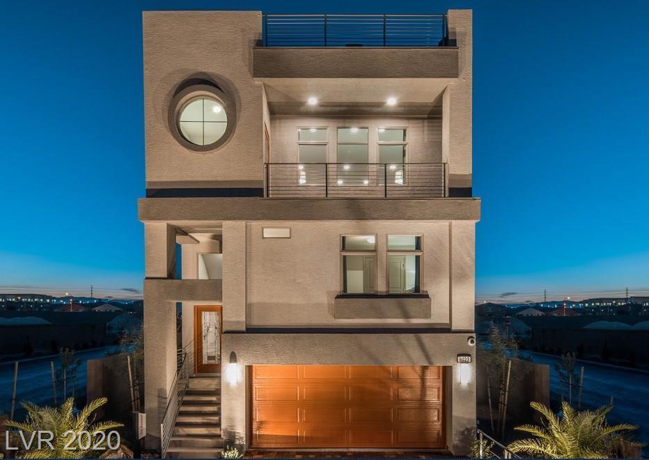 Badura Myers Real Estate Listings Main Image