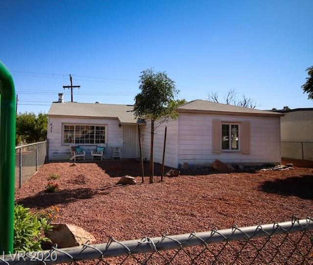 637 Burton Street Property Photo