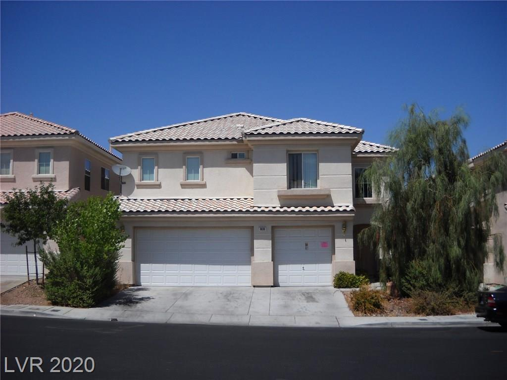 Clearwater Cove 4 By Pinnacle Real Estate Listings Main Image