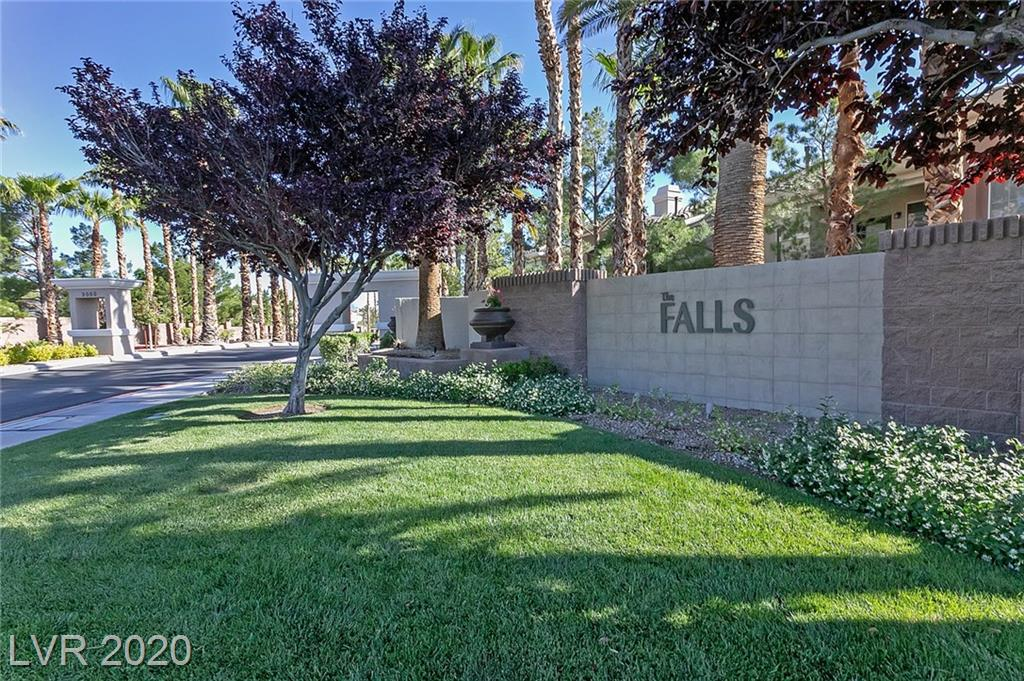 9050 Warm Springs Road #1020 Property Photo - Las Vegas, NV real estate listing