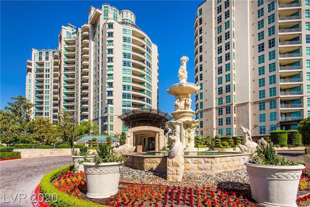 9103 Alta Drive #905 Property Photo - Las Vegas, NV real estate listing