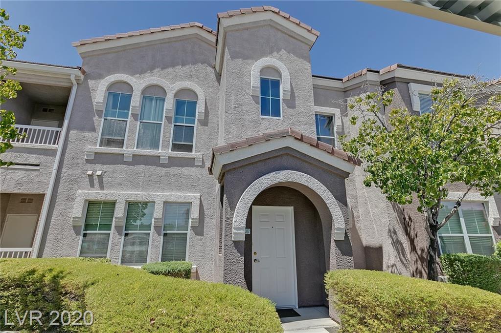 10001 Peace Way #2337 Property Photo - Las Vegas, NV real estate listing