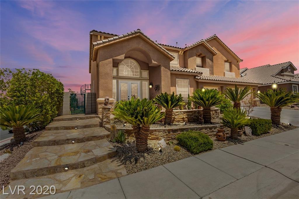 3070 Via Del Corso Property Photo