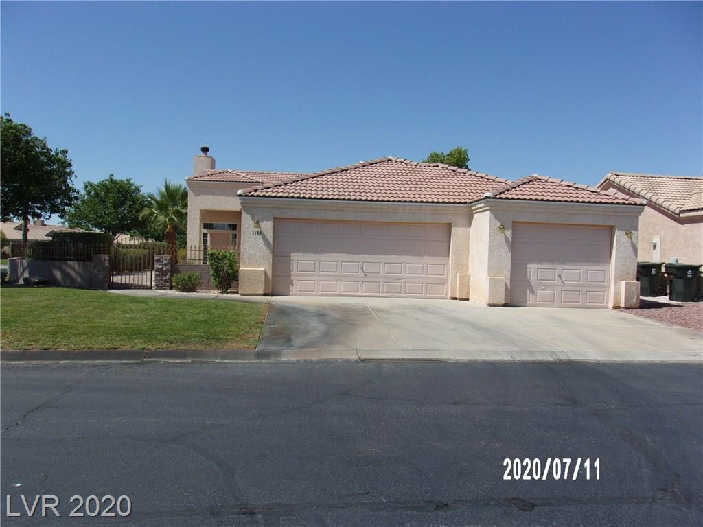1198 Golf Club Property Photo