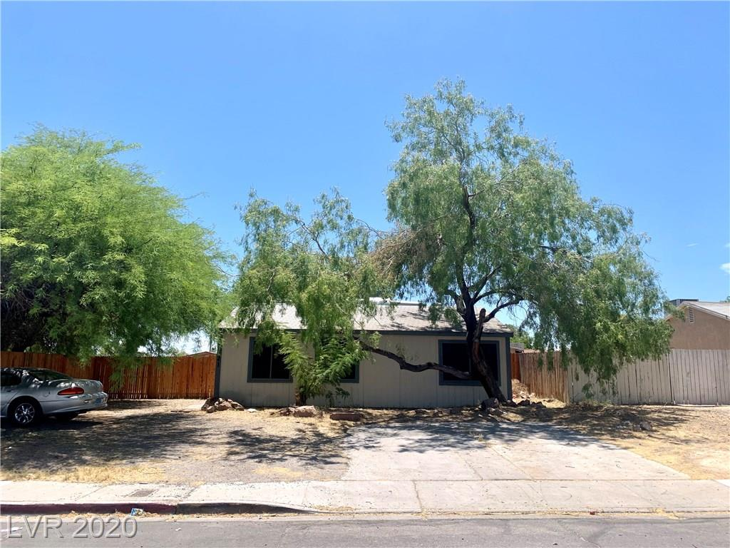 3721 Sarita Avenue Property Photo