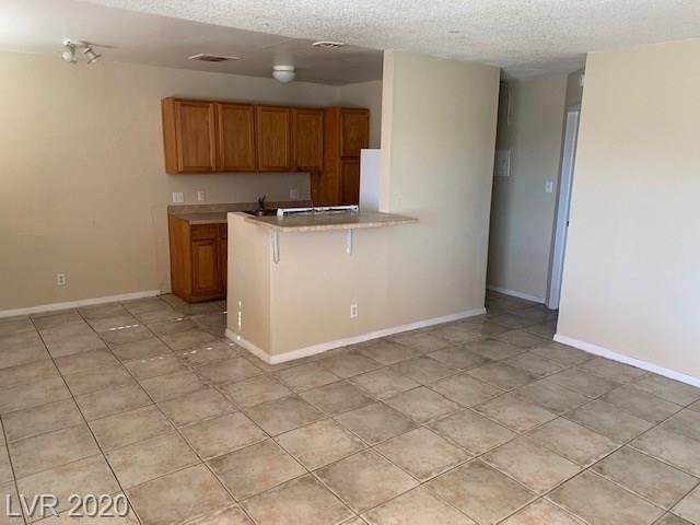 208 Madison Avenue Property Photo - Las Vegas, NV real estate listing
