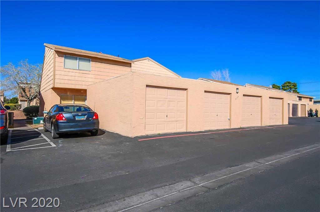 5127 Greene Lane Property Photo - Las Vegas, NV real estate listing