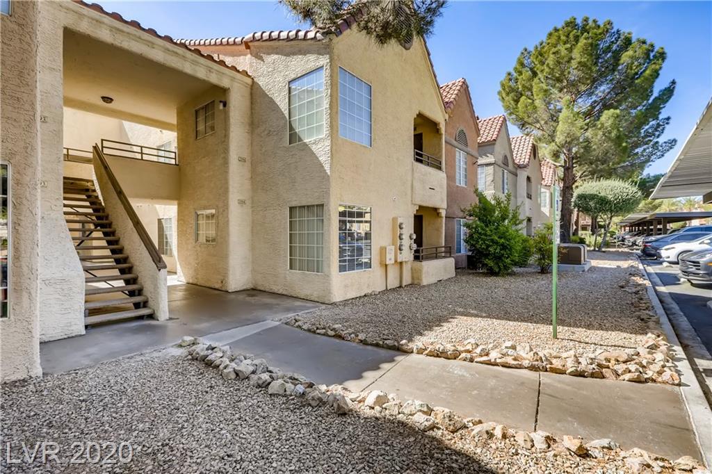 2200 Fort Apache Road #1194 Property Photo - Las Vegas, NV real estate listing
