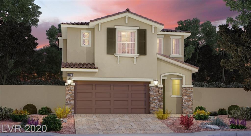 12558 MOSTICONE Way Property Photo
