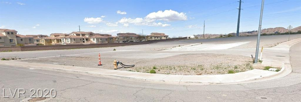2630 Dawson Avenue Property Photo - Henderson, NV real estate listing