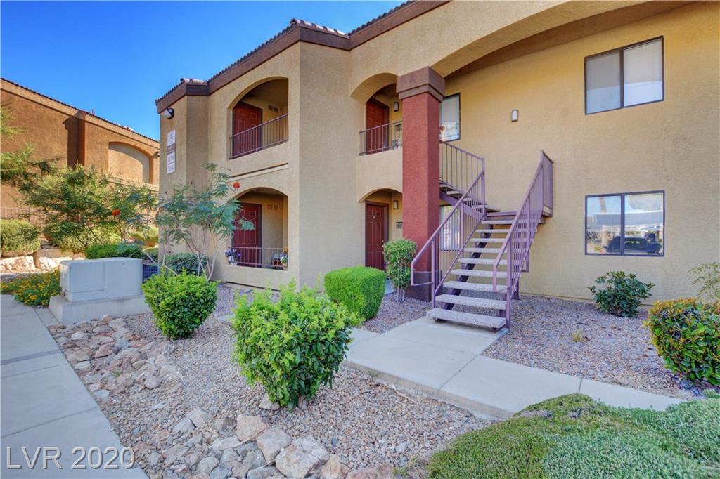 950 Seven Hills Drive #522 Property Photo