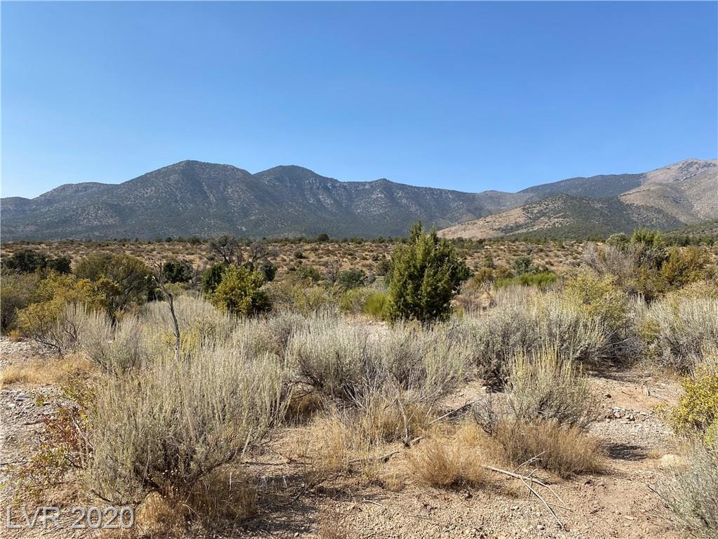 Trout Canyon Road Property Photo
