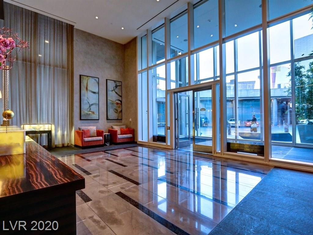 3750 S Las Vegas Boulevard #3410 Property Photo