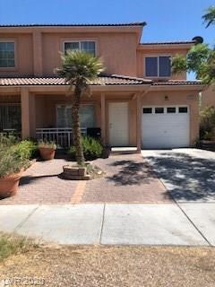 2934 Cedar Avenue Property Photo - Las Vegas, NV real estate listing