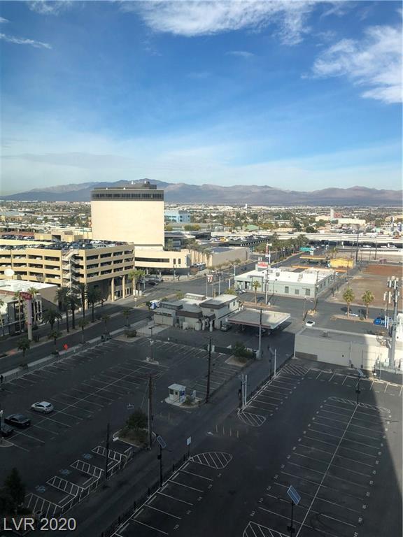 150 Las Vegas Boulevard #1218 Property Photo