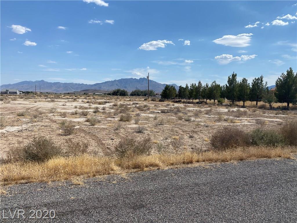 4701 Prospector Lane Property Photo 1