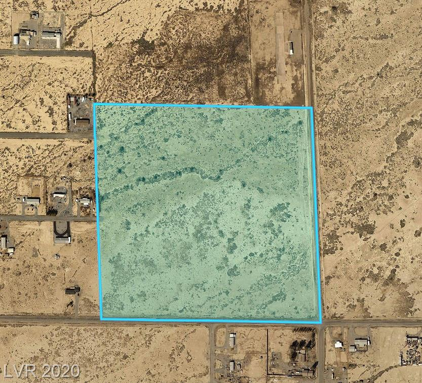 4130 W Basin Property Photo