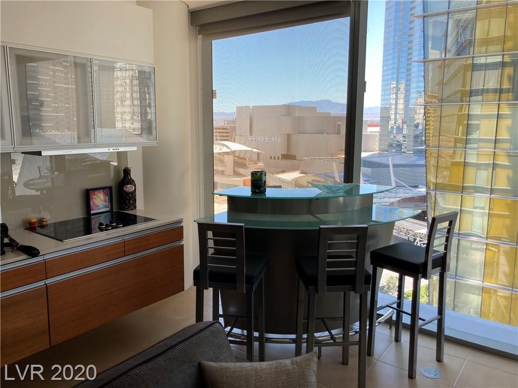 3722 Las Vegas Boulevard #810 Property Photo