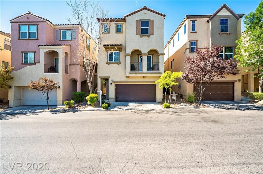 9347 Furnace Gulch Avenue Property Photo