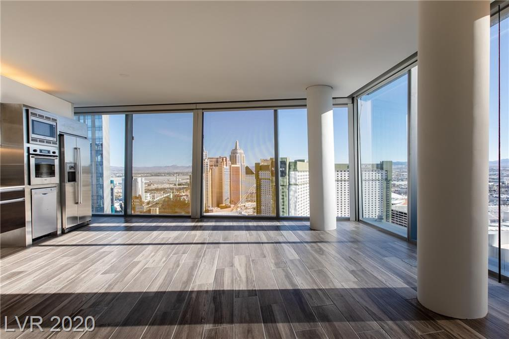 3726 Las Vegas Boulevard #2704 Property Photo
