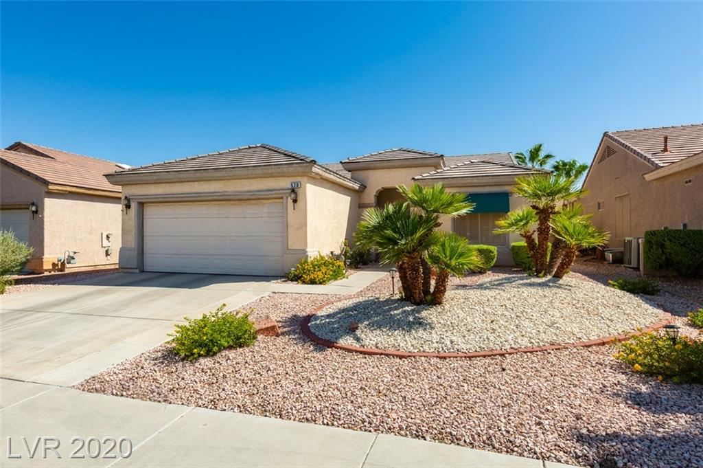 570 Carmel Mesa Drive Property Photo