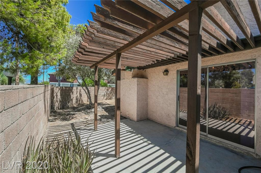 4310 Caliente Street Property Photo