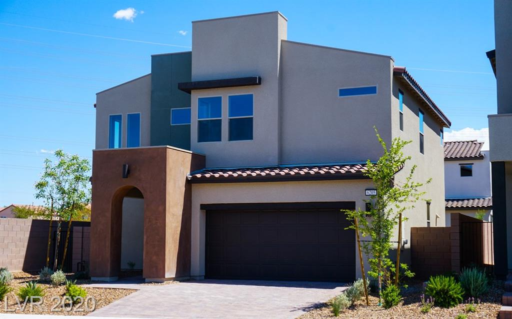 Cactus And Jones- 18 Real Estate Listings Main Image