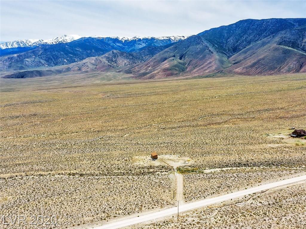 27B Upper Mountain Water Ranches Property Photo - Other, NV real estate listing