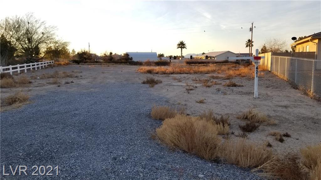 421 Blackhorn Street Property Photo