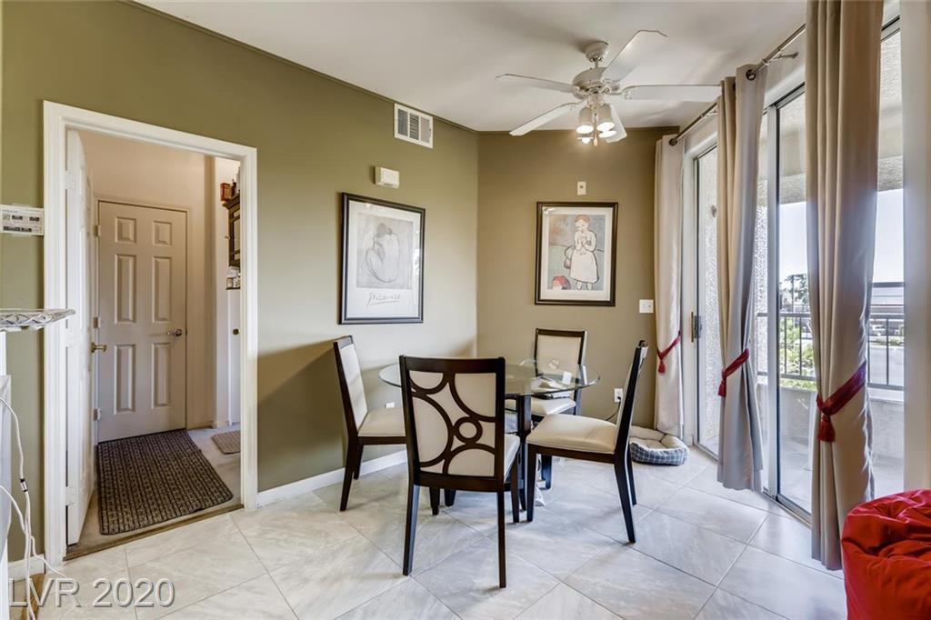 7189 S Durango Drive #306 Property Photo
