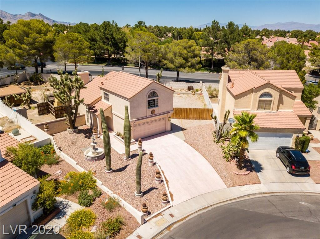 9124 Cypress Point Way Property Photo