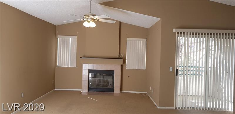 7900 FOSSIL CREEK Lane #204 Property Photo - Las Vegas, NV real estate listing