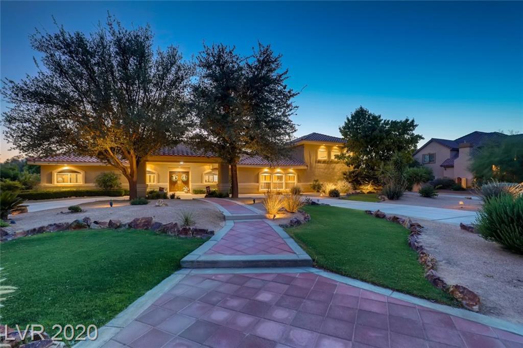 7236 Boyd Lane Property Photo