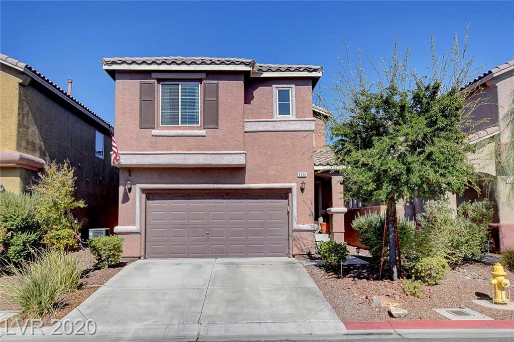 4940 Copperlyn Street Property Photo